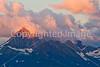 Glacier - Dawn near park entrance at St  Mary -0015 - 72 ppi