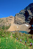 HI can water 18 - ORps - jpeg - Hikers in Canada's Waterton Lakes National Park-2