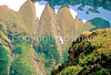 HI mt glacier 15 - ORps - jpeg - Hikers in Montana's Glacier National Park