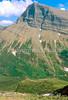 HI mt glacier 4 - ORps - jpeg - Hikers in Montana's Glacier National Park