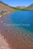HI can water 14 - ORps - jpeg - Hikers in Canada's Waterton Lakes National Park-2