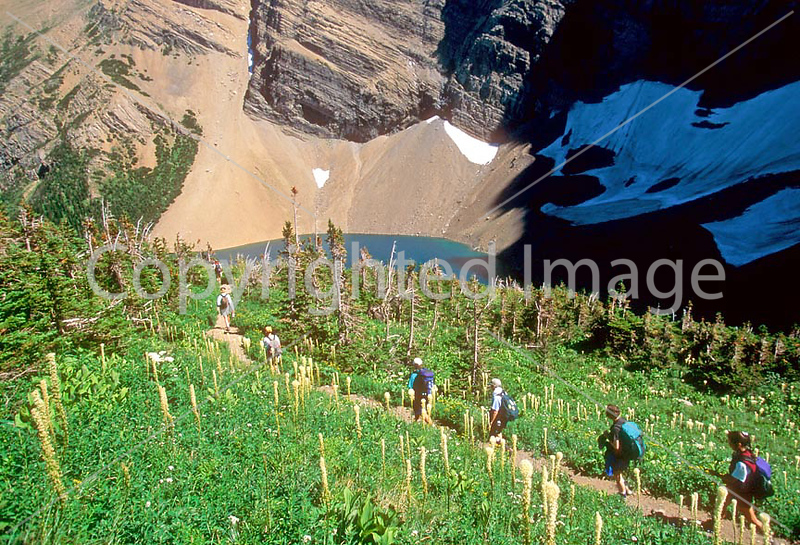 HI can water 23 - ORps - jpeg - Hikers in Canada's Waterton Lakes National Park-2