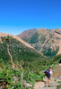 HI can water 22 - ORps - jpeg - Hikers in Canada's Waterton Lakes National Park-2