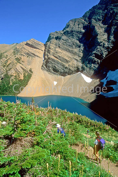 HI can water 3 - ORps - jpeg - Hikers in Canada's Waterton Lakes Nat-2