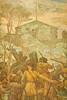 Mural_3__0035 - 72 ppi