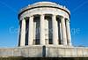 George Rogers Clark Nat'l Historical Park, Vincennes, IN -  4 - 72 ppi