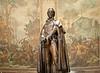 Clark statue & mural_MG_0045 - 72 ppi