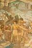 Mural_3__0032 - 72 ppi