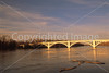 Lincoln Memorial Bridge over Wabash River near Vincennes, Indiana - 2 - 72 ppi-2