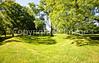 Fort Kaskaskia Historic Site, IL_MG_0057 - 72 ppi