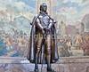 Clark statue & mural_MG_0027 - 72 ppi