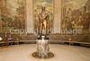 Clark statue & mural_MG_0061 - 72 ppi