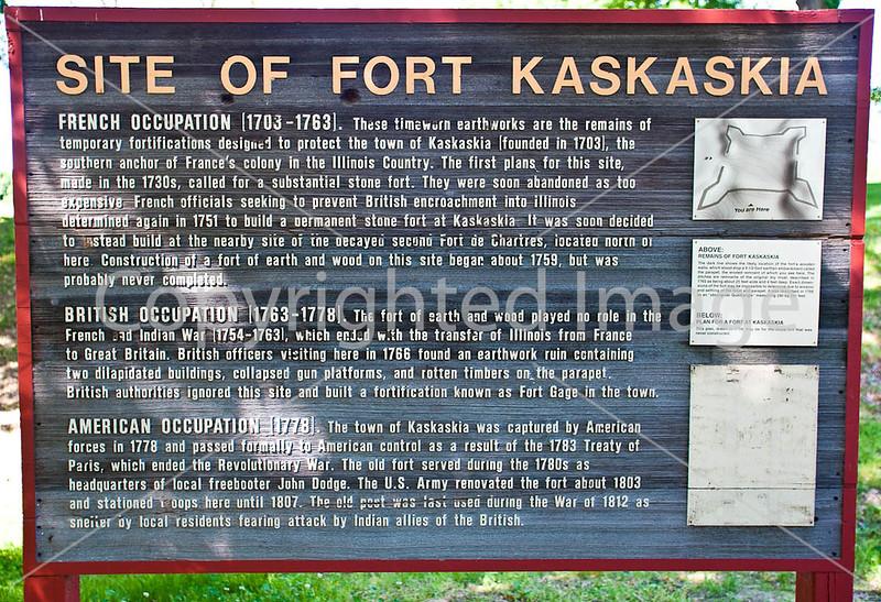 Fort Kaskaskia Historic Site, IL_MG_0052 - 72 ppi