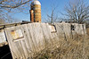 Rural skyscraper along George Rogers Clark's 1779 trail across Illinois - 2 - 72 ppi