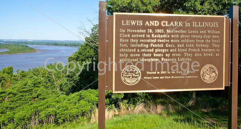 Fort Kaskaskia Historic Site, IL_MG_0003 - 72 ppi