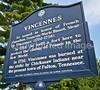 Vincenness-0030 - 72 ppi