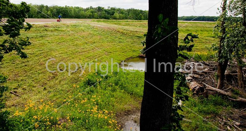 Biker off-road near Wabash Cannonball Bridge near St  Francisville, IL_MG_0186 - 72 ppi-2