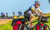 RAGBRAI 2014 - Day 1 - rider(s) between Rock Valley & Hull, Iowa - C1--0350 - 72 ppi-2