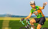Ragbrai 2014 - Day 7 -C1-0177 - 72 ppi-4