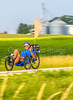 Ragbrai 2014 - Day 7 -C1-0159 - 72 ppi