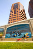 B ky covington - flood wall mural - 02 - 72 dpi