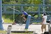 _2__0057 - non-MR rider on Covington, KY, waterfront