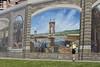 _2__0067 - MR rider at Robt  Dafford murals