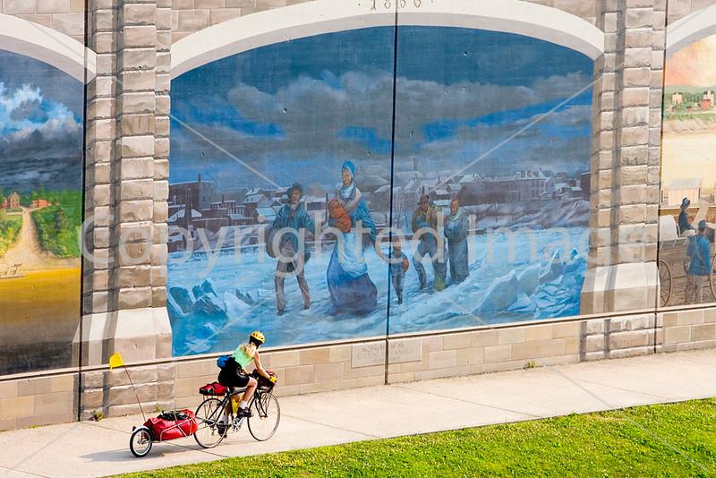 B ky covington - flood wall mural - 04 - 72 dpi