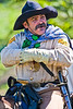 Perryville, KY, reenactment in 2009- C8I  -0918 - 72 ppi