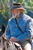 Perryville, KY, reenactment in 2009- C8I  -0905 - 72 ppi