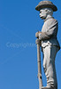 Perryville, KY, reenactment in 2009- C8I  -0891 - 72 ppi-2