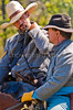 Perryville, KY, reenactment in 2009- C8I  -0906 - 72 ppi-2