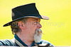 Perryville, KY, reenactment in 2009- C8I  -0807 - 72 ppi