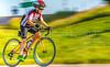 RAGBRAI 2014 - Day 1 - rider(s) between Rock Valley & Hull, Iowa - C1--0284 - 72 ppi