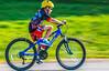 RAGBRAI 2014 - Day 1 of cross-Iowa ride, near May City - C1-0205 - 72 ppi