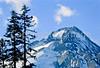 Mount Hood, Oregon - 1 - 72 ppi