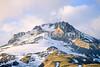 Mount Hood, Oregon - 4 - 72 ppi