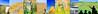 Little-Bighorn-Battlefield---composite - final