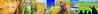 Little-Bighorn-Battlefield - composite - final #3