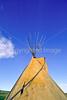 Little Bighorn Battlefield Nat  Monument, Montana - 34 - 72 ppi