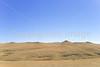 Little Bighorn Battlefield Nat  Monument, Montana - 22 - 72 ppi