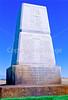 Little Bighorn Battlefield Nat  Monument, Montana - 17 - 72 ppi