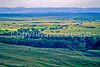 Little Bighorn Battlefield Nat  Monument, Montana - 29 - 72 ppi
