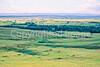 Little Bighorn Battlefield Nat  Monument, Montana - 13 - 72 ppi