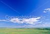 Little Bighorn Battlefield Nat  Monument, Montana - 30 - 72 ppi