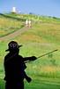 Little Bighorn Battlefield Nat  Monument, Montana - 2 - 72 ppi