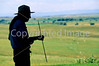 Little Bighorn Battlefield Nat  Monument, Montana - 4 - 72 ppi