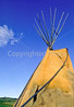 Little Bighorn Battlefield Nat  Monument, Montana - 32 - 72 ppi