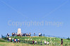 Little Bighorn Battlefield Nat  Monument, Montana - 9 - 72 ppi