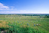 Little Bighorn Battlefield Nat  Monument, Montana - 26 - 72 ppi